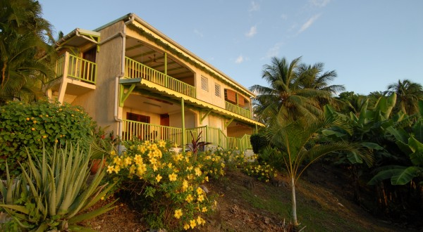 appartements_Guadeloupe