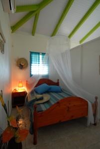 chambre_2_gites_Guadeloupe