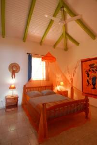 chambre_gites_Guadeloupe