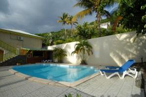 maryjacktropic_piscine_Guadeloupe