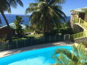 piscine-carbet-caraibes
