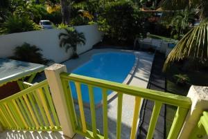 piscine_gites_Guadeloupe